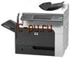 HP LaserJet M4555h (CE738A)