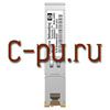 HP J8177C X121 1G SFP