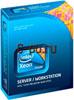 Intel Xeon E5606 BOX (без кулера)