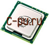 Intel Xeon E5607
