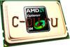 AMD Opteron 6176 SE