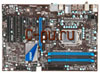 MSI PH67S-C43