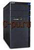 Acer Aspire M3400 (PT.SF7E1.027)