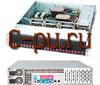 SuperMicro CSE-216E16-R1200LPB (2U, 1200W)