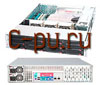 SuperMicro CSE-826A-R1200LPB (2U, 1200W)
