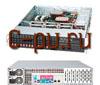SuperMicro CSE-213A-R900LPB (2U, 900W)