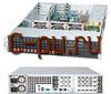 SuperMicro CSE-213A-R900UB (2U, 900W)