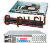 SuperMicro CSE-216A-R900LPB (2U, 900W)