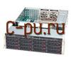 SuperMicro CSE-836E16-R1200B (3U, 1200W)