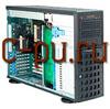 SuperMicro CSE-745TQ-R1200B (4U, 1200W)