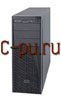 Intel P4304XXSFCN  (Tower, 365W)