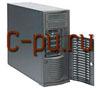 SuperMicro CSE-733TQ-665B (4U, 665W)
