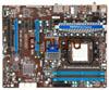 MSI 890FXA-GD65
