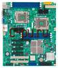 SuperMicro X8DTL-6F-O (Разъем под процессор S1366)