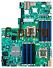 SuperMicro X8DTU-6TF -B (Разъем под процессор S1366)