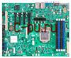 Intel S1200BTL (Разъем под процессор 1155)