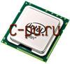 Intel Xeon E5603