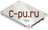 300Gb SSD Intel 320 Series (SSDSA2CW300G3K5)