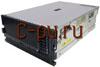 IBM System x3850 X5 (71454RG)
