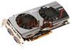 GeForce GTX560 Ti MSI PCI-E 1024Mb (N560GTX-Ti HAWK)