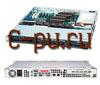 SuperMicro CSE-813MTQ-600CB (1U, 600W)