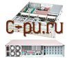 SuperMicro CSE-823TQ-R500LPB (2U, 2x500W)