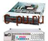 SuperMicro CSE-825TQ-563LPB (2U, 563W)