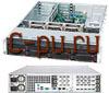 SuperMicro CSE-825TQ-R720UB (2U, 2x720W)
