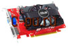 Radeon HD 6670 ASUS PCI-E 1024Mb (EAH6670/DI/1GD3)
