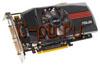 GeForce GTX560 ASUS PCI-E 1024Mb (ENGTX560 DC/2DI/1GD5)