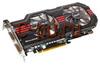 GeForce GTX560 ASUS PCI-E 1024Mb (ENGTX560 DCII OC/2DI/1GD5)