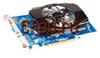 Radeon HD 6570 Gigabyte PCI-E 1024Mb (GV-R657OC-1GI)