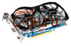 GeForce GTX560 Gigabyte PCI-E 1024Mb (GV-N56GOC-1GI)