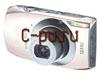Canon Digital IXUS 310 HS Silver