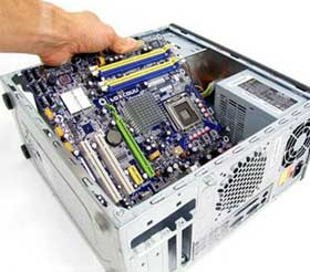 компьютер на заказ